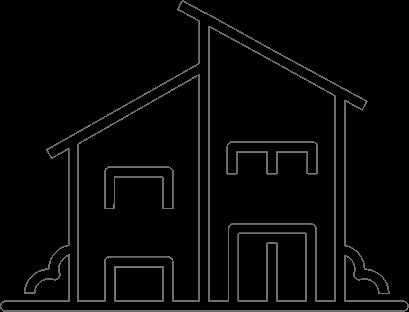 Casas  eficientes