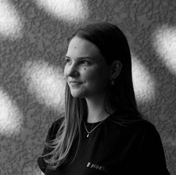 Franciele Novak Weigert