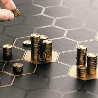 Como começar a investir em imóveis?