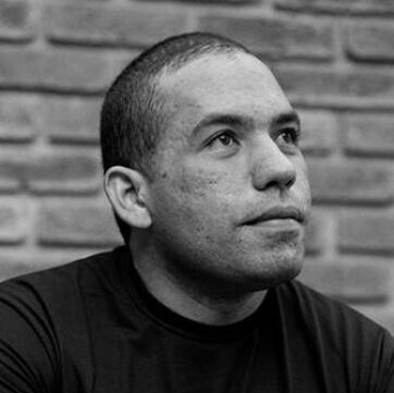 Fabio Paula dos Santos