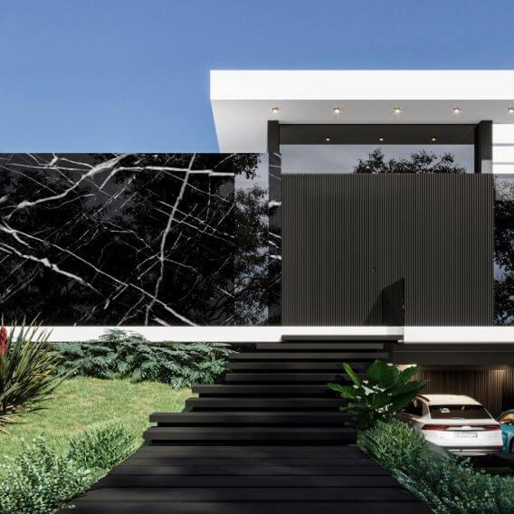 Casa AGS | Bidese